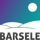 Barsele Minerals Corp.
